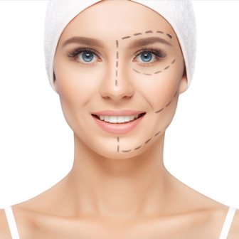 Image Chrirurgie Plastique
