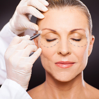 COSMETIC AND ANTI-AGING TREATMENTS