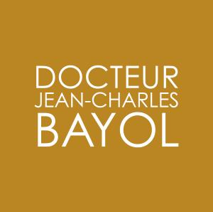 Docteur Bayol