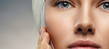 lifting cervico-facial facelift Lausanne