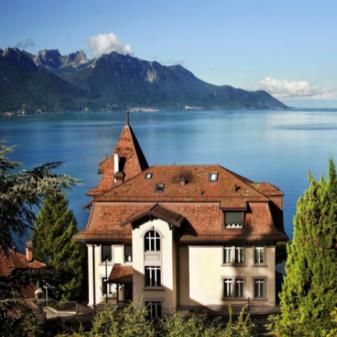 chirurgien esthetique laclinic montreux en suisse