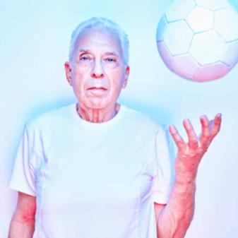 prévenir les signes de vieillissement dr bayol