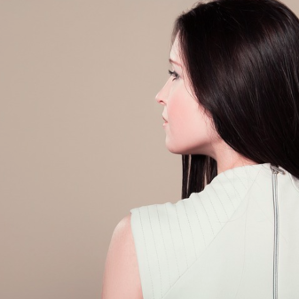 PRP pour les cheveux