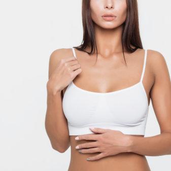 augmentation mammaire composite
